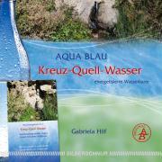 Kreuz-Quell-Wasser