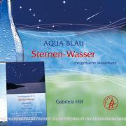 Sternen-Wasser