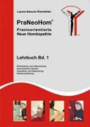Bassols Rheinfelder: PraNeoHom® Lehrbuch