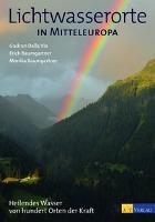 Lichtwasserorte in Mitteleuropa