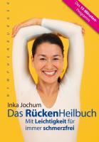 Jochum, I: Rückenheilbuch