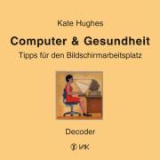 Computer und Gesundheit-Decoder