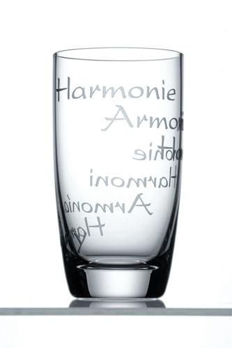 Harmonie (2er Set)
