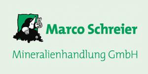 Marco Schreier